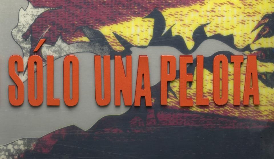 02 Carlos Rolando-D_small